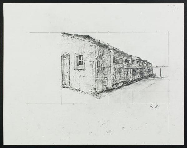 Exp 140